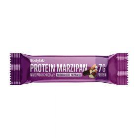 Bodylab Protein Bar Marzipan