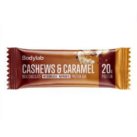 Bodylab Protein Bar Cashew Caramel