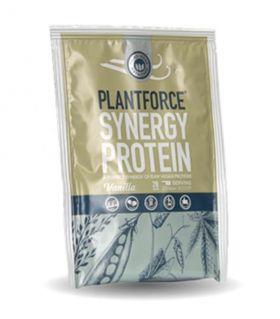 Synergy protein vanilje 20 g