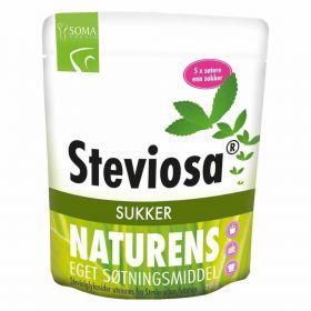 Steviosa Sukker