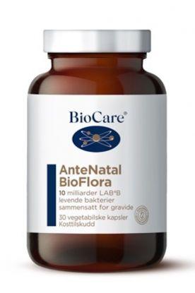 BioCare AnteNatal BioFlora