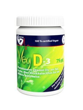 Biosym Veg D3