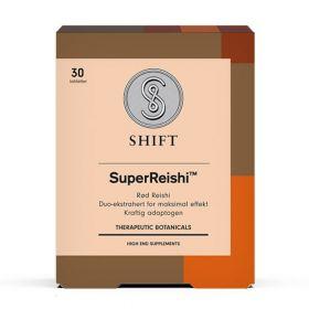 Shift SuperReishi